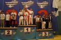 TSG Karateka: Wir sind Landesmeister
