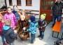 Ostereier suchen – Tierpark Balzfeld – ein Mega * Ereignis für Jung und Alt