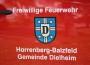 2 Tage Feuerwehr Horrenberg/Balzfeld – im positiven Sinn
