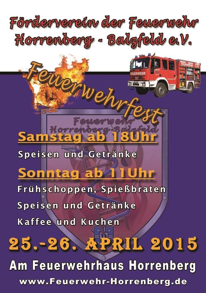 Plakat_Feuerwehrfest_2015 Wiwa