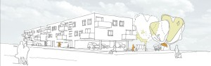 Quartier_Entwurf