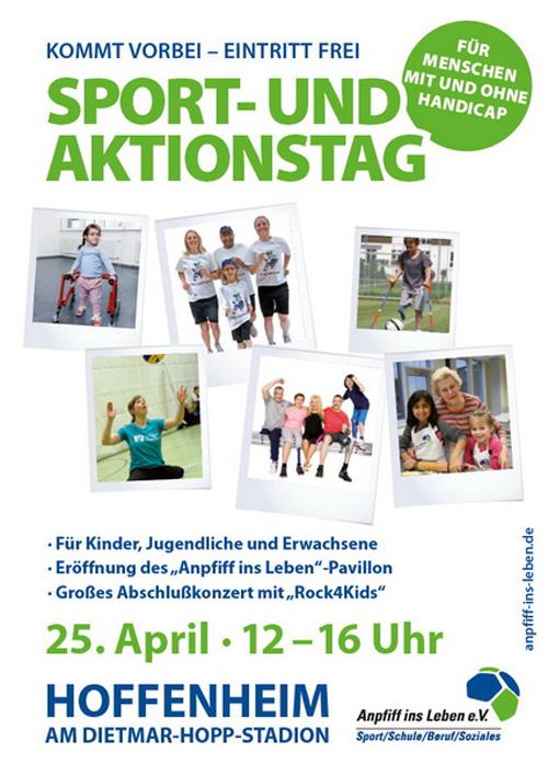 Sport-und-Aktionstag_600