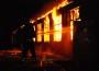 Erste Bildergalerie zu dem Großbrand in Wiesloch