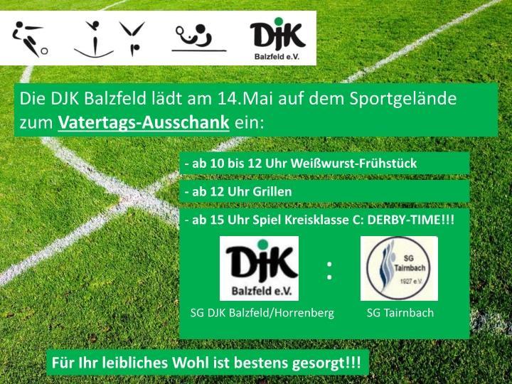... Lokale Internetzeitung für Wiesloch, Walldorf, Rauenberg und Dielheim