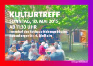 2015-05-10 Kulturtreff Dielheim_Seite_1