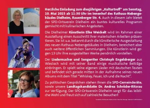 2015-05-10 Kulturtreff Dielheim_Seite_2