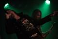 Die Nacht der Tribute-Bands im Rock&Pop Verein
