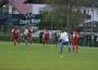 Kantersieg – SG Horrenberg gegen VfB Eberbach  9 : 1  (4 : 1)