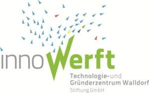Logo innoWerft