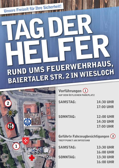 Feuerwehr Wiesloch 2015 04 Tag der Helfer Flyer RZ.indd