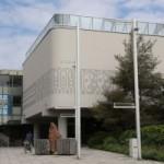 Ratssaal Walldorf muss umfassend saniert werden