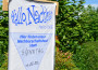 Nachbarschaftstag in Wiesloch