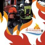 Freizeit-Tipp für das kommende Wochenende – 150 Jahre Feuerwehr Angelbachtal