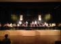 Erstes Jubiläumskonzert des Blasorchesters Walldorf