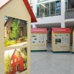 Unser Haus spart Energie – gewusst wie