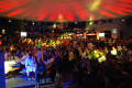 Heute Gottesdienst und Verkaufsoffen – Stadtfest Wiesloch