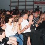 Partnerschaftswochenende Dielheim – St Nicolas-de-Port – Dokumentation Teil 2