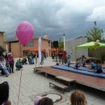 """Die """"Zipfelmützen"""" feiern 10-jähriges Jubiläum"""