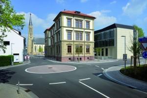 Altes_Schulhaus_Ansicht