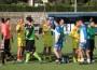 TSG 1899  Hoffenheim & Freunde vs Global United FC e.V. – Benefiz-Fußballspiel
