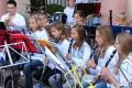 Serenadenkonzert der Stadtkapelle heute ab 19 Uhr