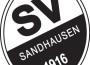 Benefizfußballspiel in Wiesloch gegen SV Sandhausen