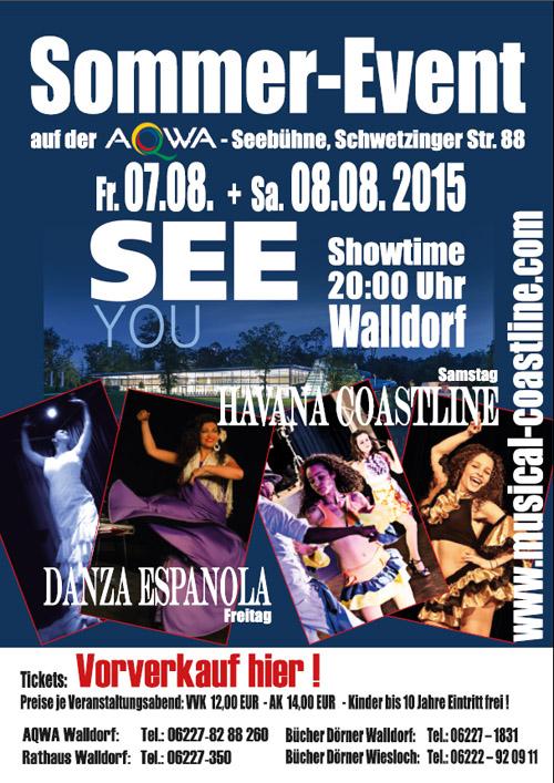 Sommer-Event-2015