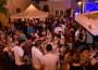 Wieslocher Stadtfest: Programm Samstag & Sonntag