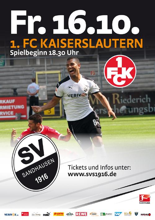 11_Kaiserslautern_Plakat