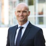 CDU unterstützt Dirk Elkemann als Oberbürgermeister