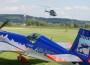 Heute und morgen: Walldorfer Flugtage 2015