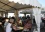 Hirschbuckelfest Dielheim oder Winzerfest Wiesloch? – das ist die Frage … Antwort : Beides