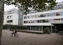 Theodor-Heuss-Realschule auch in Sandhausen?