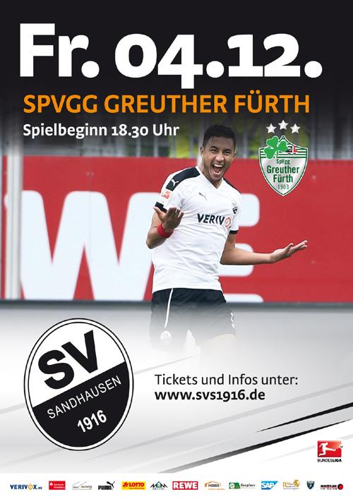 SVS-Fuerth