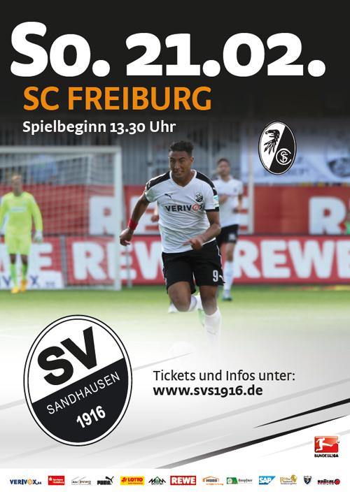 SVS-SC-Freiburg-2016