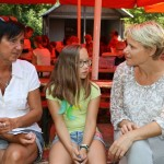 "Mini-Walldorf: attraktive Ferien ""offline"""