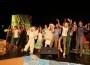 """Sonntag: Zweites Konzert der """"Walldorfer Musiktage"""" lädt zum großen Fabelkongress ein"""