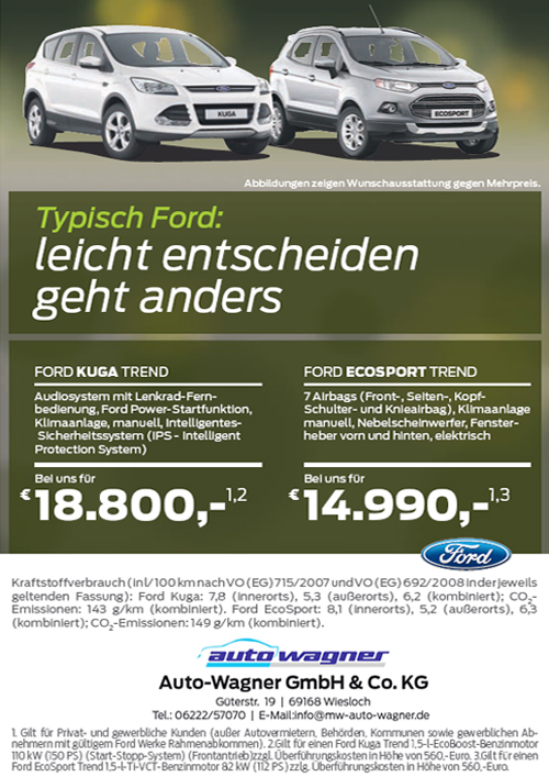 Auto-Wagner-500x707-Nov