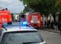 Walldorf: Küchenbrand in Gemeinschafts-Unterkunft für Flüchtlinge