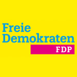 FDP lädt ein zur Liberalen Runde am 7. September 2017