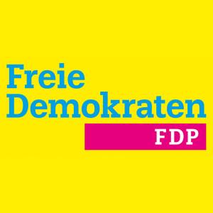 FDP-Q