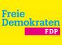 Haushaltsrede 2016 für die FDP-Fraktion Rauenberg