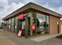 Bäcker Görtz – Neueröffnung am 21. September