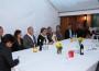 3. Unternehmer-stammtisch in Dielheim – guter Zuspruch in der Gemeinde