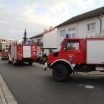 Brand eines Wohnmobils in Dielheim – keine Verletzten