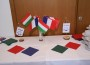 Partnerschafts-Wochenende in Dielheim – Teil 2