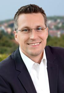 Kai-Schmidt-Eisenlohr-Portrait