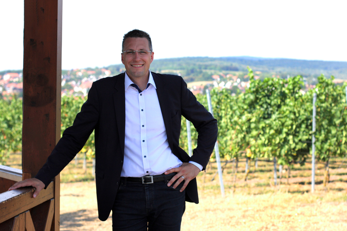 Kai-Schmidt-Eisenlohr
