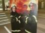 """""""Tag der offenen Tür"""" bei der Freiwilligen Feuerwehr Walldorf"""