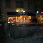 """Zauberhaftes Walldorf"" am 18.09."